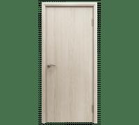 Aquadoor пластиковая дверь цвета дуб скандинавский