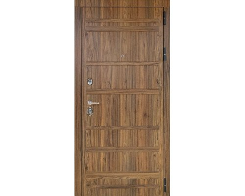 Металлическая дверь Luxor-32