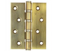 Петля дверная Vantage 4BB-AB