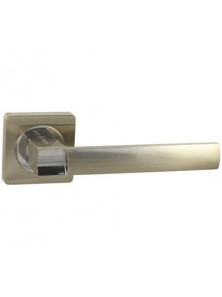 Ручка дверная Vantage V02D