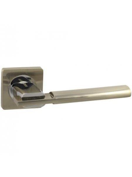 Ручка дверная Vantage V03D
