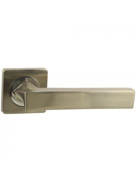 Ручка дверная Vantage V04D