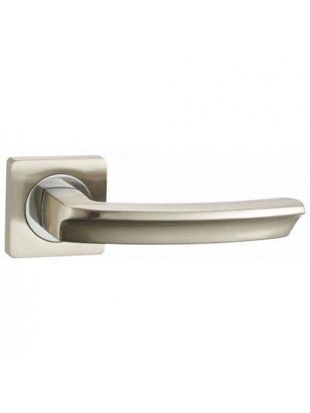 Ручка дверная Vantage V11DAL