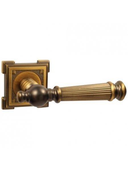 Ручка дверная Vantage V15CF