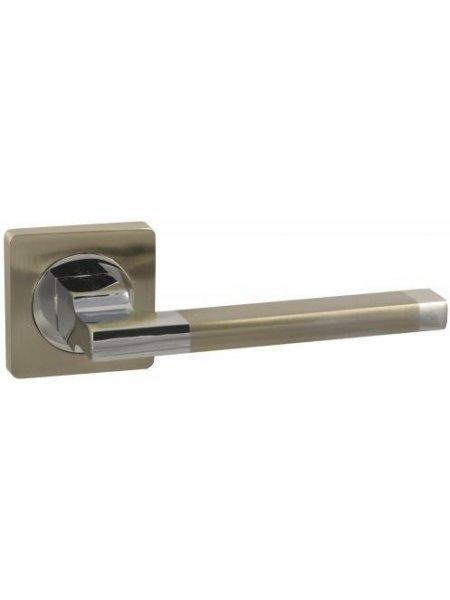 Ручка дверная Vantage V53 D