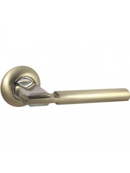 Ручка дверная Vantage V75 D