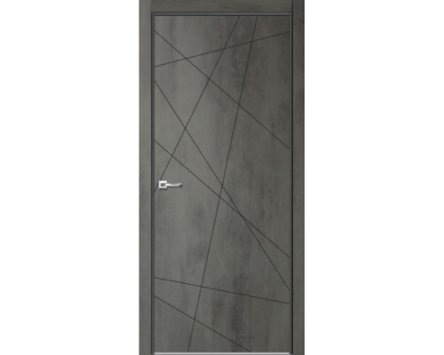 Севилья 26 бетон темный