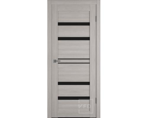 Atum Pro 26 Stone Oak Black Gloss
