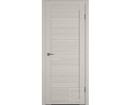 Atum Pro 28 Scansom Oak White Cloud