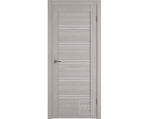 Atum Pro 28 Stone Oak White Cloud