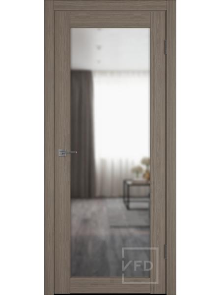 Atum Pro 32 Reflex (зеркало) Brun Oak