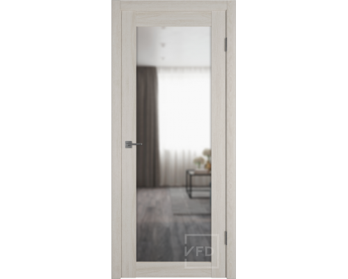Atum Pro 32 Reflex (зеркало) Scansom Oak