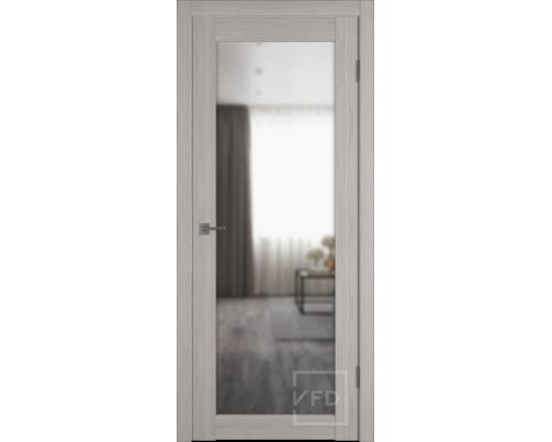 Atum Pro 32 Reflex (зеркало) Stone Oak