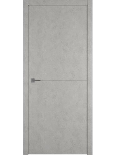 Urban 1 Antic Loft двери стиля лофт