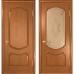 Дверь Рубин-2 анегри светлый