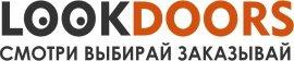 Магазин дверей в Москве